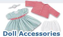 Shop Doll Accessories