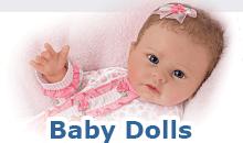 Shop Baby Dolls