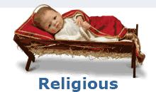 Shop Religious