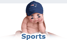 Shop Sports