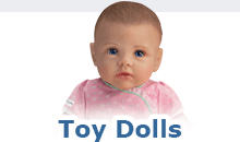 Shop Toy Dolls